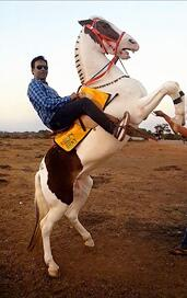 Asim-Dawal-Riding-1
