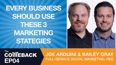 Marketing Hacks for Better Customer Engagement and Satisfaction