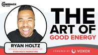 The Art of Good Energy
