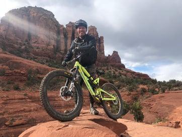 Kevin-Hertz-Biking