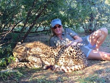Staci-Wallace-Cheeta