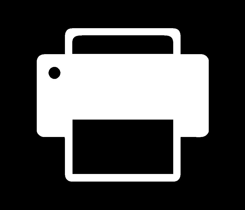 virtual-fax-icon