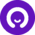 Omny Studio Podcasts icon