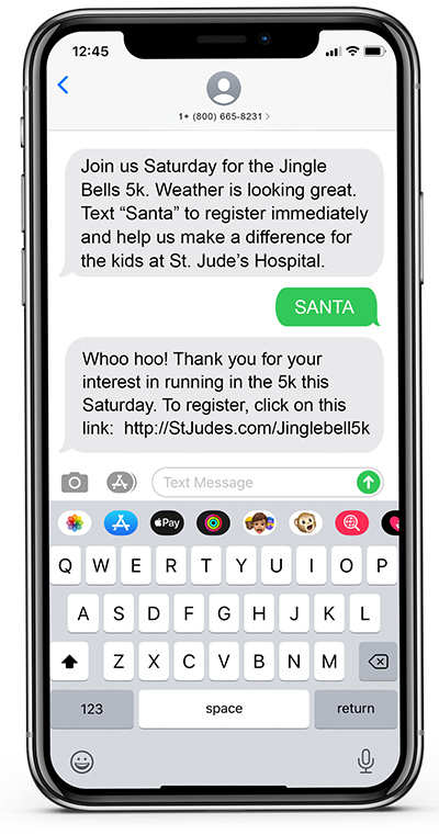 sms-slide-phone-non-profit
