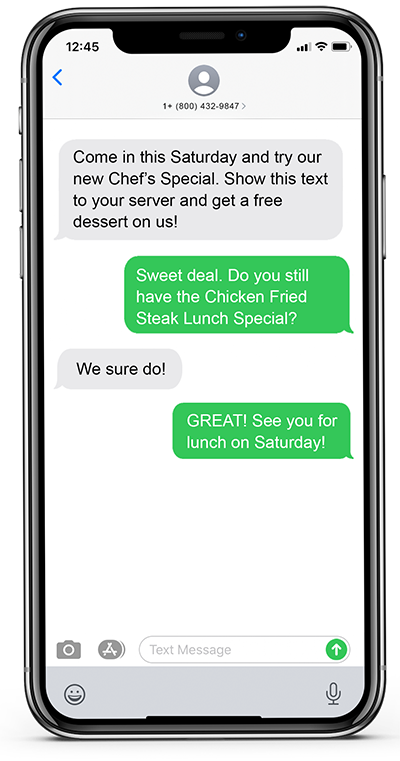 sms-slide-phone-restaurant