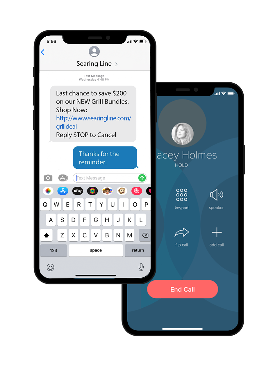 vox-app-step3