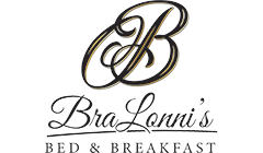 BraLonnis-Bed-and-Breakfast-Event-Venue-logo